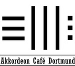 160508_logo_2a_150