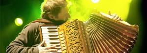 17. Internationale Akkordeon Festival