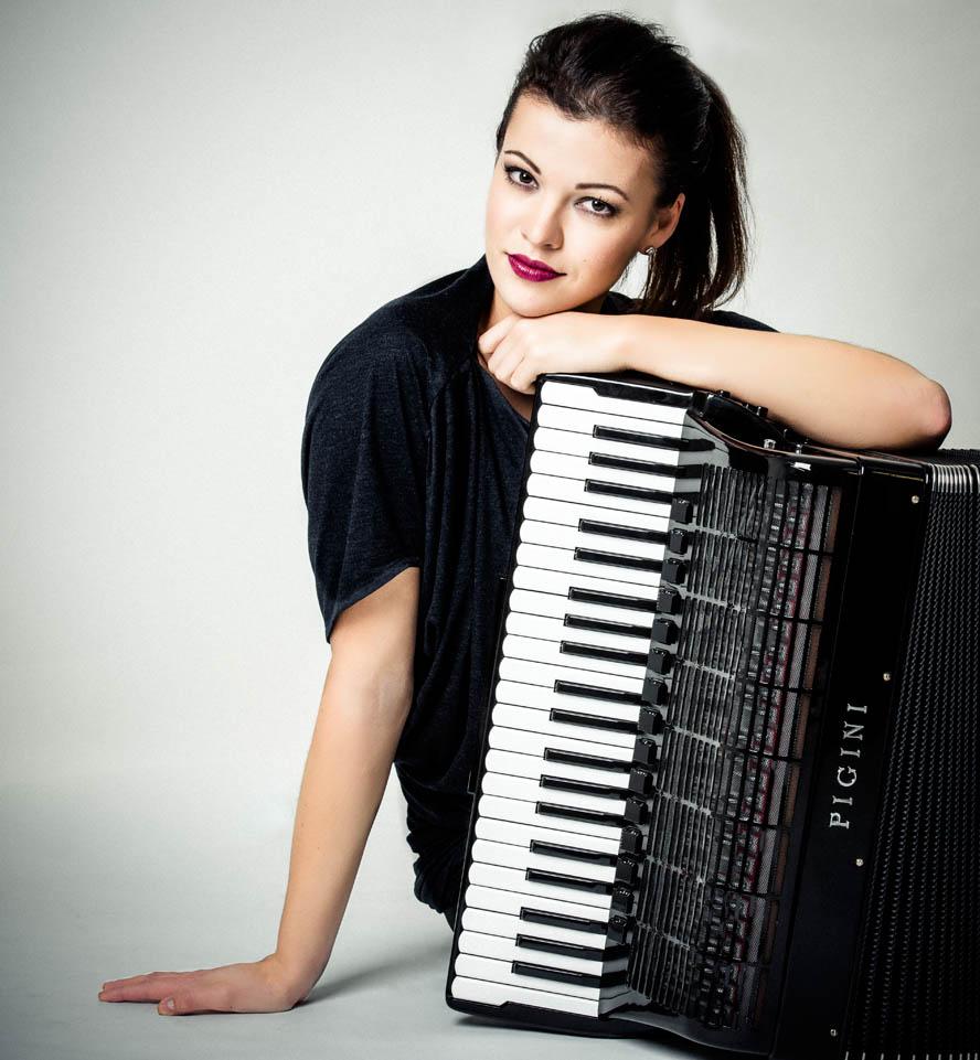 2014-02-06_Ksenija-Sidorova_108_small