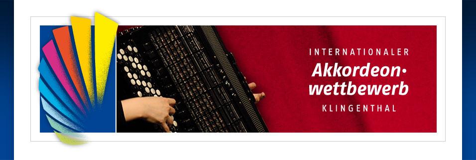 54-internationalen-akkordeonwettbewerb-klingenthal