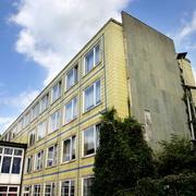 Akkordeoncafé in Dortmund