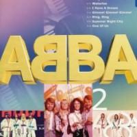 ABBA-2-arrangiert-fr-Akkordeon-Noten-Sheetmusic-Komponist-ABBA-aus-der-Reihe-AKKORDEON-PUR-0
