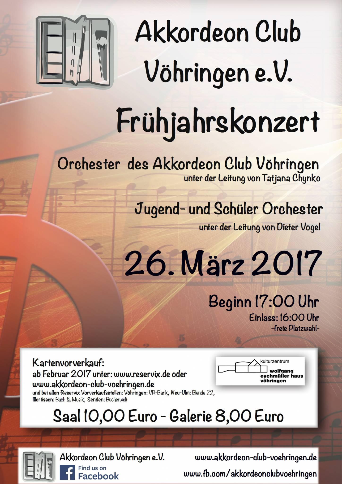 ACV Jahreskonzert_2017