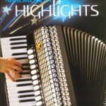 AKKORDEON-HIGHLIGHTS-2-arrangiert-fr-Akkordeon-Noten-Sheetmusic-AKK-0