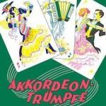 AKKORDEON-TRUEMPFE-2-arrangiert-fr-Akkordeon-Noten-Sheetmusic-0