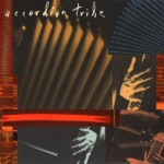 Accordion-Tribe-0