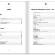 Akkordeon-Express-Kurs-Inkl-CD-Alles-ber-Kauf-und-Pflege-5-Fingerspiel-Babegleitung-Lagenwechsel-ber-30-Songs-auf-beiliegender-CD-0-0