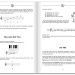 Akkordeon-Express-Kurs-Inkl-CD-Alles-ber-Kauf-und-Pflege-5-Fingerspiel-Babegleitung-Lagenwechsel-ber-30-Songs-auf-beiliegender-CD-0-1
