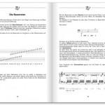 Akkordeon-Express-Kurs-Inkl-CD-Alles-ber-Kauf-und-Pflege-5-Fingerspiel-Babegleitung-Lagenwechsel-ber-30-Songs-auf-beiliegender-CD-0-2