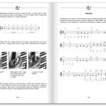 Akkordeon-Express-Kurs-Inkl-CD-Alles-ber-Kauf-und-Pflege-5-Fingerspiel-Babegleitung-Lagenwechsel-ber-30-Songs-auf-beiliegender-CD-0-3