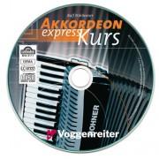 Akkordeon-Express-Kurs-Inkl-CD-Alles-ber-Kauf-und-Pflege-5-Fingerspiel-Babegleitung-Lagenwechsel-ber-30-Songs-auf-beiliegender-CD-0-4