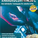 Akkordeon-Fitness-2-Dein-individueller-Trainingsplan-fr-schnellen-Erfolg-0