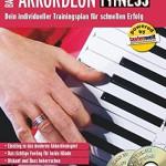 Akkordeon-Fitness-Dein-individueller-Trainingsplan-fr-schnellen-Erfolg-0