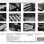 Akkordeon-close-up-Wandkalender-2016-DIN-A4-quer-Detailaufnahmen-eines-Akkordeon-Monatskalender-14-Seiten-CALVENDO-Hobbys-0-0