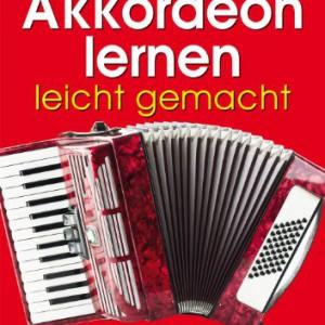 Akkordeon-lernen-leicht-gemacht-0-0