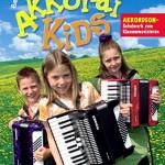 Akkordikids-Band-1-Akkordeon-Schulwerk-zum-Klassenmusizieren-0