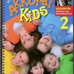 Akkordikids-Band-2-Schulwerk-zum-Klassenmusizieren-0