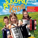 Akkordikids-Lehrerhandbuch-Band-1-Schulwerk-zum-Klassenmusizieren-0