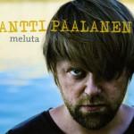 Antti Paalanen Meluta