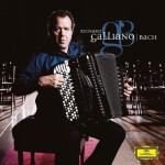 Bach-0