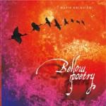 Bellow-Poetry-0