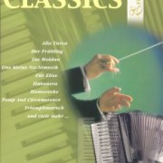 CLASSICS-arrangiert-fr-Akkordeon-Noten-Sheetmusic-aus-der-Reihe-HOLZSCHUH-EXCLUSIV-0