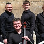 Band Concertino