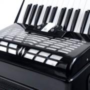 Classic-Cantabile-Akkordeon-48-Basstasten-26-Diskanttasten-2-Chrig-3-Register-inkl-Koffer-und-Tragegurte-0-0