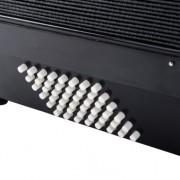 Classic-Cantabile-Akkordeon-48-Basstasten-26-Diskanttasten-2-Chrig-3-Register-inkl-Koffer-und-Tragegurte-0-1