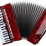 Classic-Cantabile-Secondo-III-72-Bass-Akkordeon-Tastenakkordeon-3-chrig-34-Diskanttasten-mit-RiemenTasche-schwarz-0