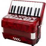 Classic-Cantabile-Secondo-Junior-8-Bass-Akkordeon-22-Diskanttasten-8-Basstasten-inkl-Tragerriemen-und-Gigbag-0