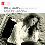 Classical-Accordion-0