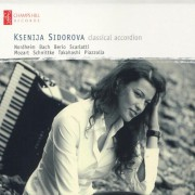 Classical-Accordion-0-2