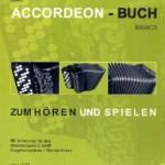 Das-Accordeon-Buch-zum-Hren-und-Spielen-Basics-Mit-Anleitung-fr-das-chromatische-C-Griff-Knopfaccordeon-Standardbass-0-0