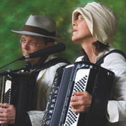 Duo-Accordeon-Melancolique_01