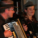 Duo Accordeon Melancolique