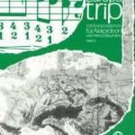 EUROPA-TRIP-2-arrangiert-fr-Akkordeon-Noten-Sheetmusic-Komponist-BAUMANN-H-G-0