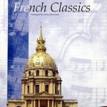 FRENCH-CLASSICS-arrangiert-fr-Violine-Akkordeon-Klavier-mit-CD-Noten-Sheetmusic-0