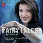 Fairy-Tales-0
