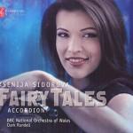 Fairy-Tales-Werke-fr-Akkordeon-von-Grieg-Trojan-Mendelssohn-ua-0