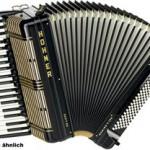 HOHNER-Morino-IV-96-de-Luxe-Akkordeon-Cassotto-0-0