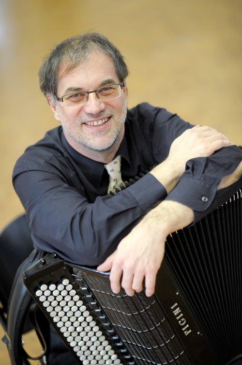 Helmut C. Jacobs