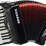 Hohner-Bravo-II-48-Bass-Akkordeon-Schwarz-0