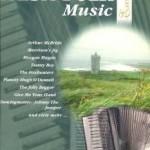 IRISH-FOLK-MUSIC-arrangiert-fr-Akkordeon-Noten-Sheetmusic-aus-der-Reihe-HOLZSCHUH-EXCLUSIV-0