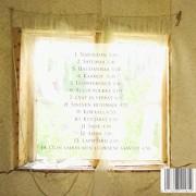 Kaustinen-Live-2003-0-0