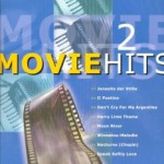 MOVIE-HITS-2-arrangiert-fr-Akkordeon-Noten-Sheetmusic-aus-der-Reihe-AKKORDEON-PUR-0