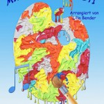 Musica-colori-misti-Highlights-fr-Akkordeon-0