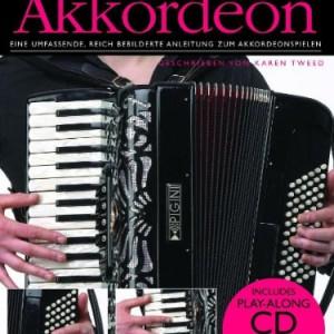 Nur-fr-Anfnger-Akkordeon-Eine-umfassende-reich-bebilderte-Anleitung-zum-Akkordeonspielen-Inklusive-einer-Play-Along-CD-mit-professionellen-Begleit-Tracks-0-0