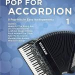 Pop-For-Accordion-8-Pop-Hits-in-Easy-Arrangements-Band-1-Akkordeon-0