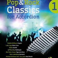 Pop-Rock-Classics-for-Accordion-1-0